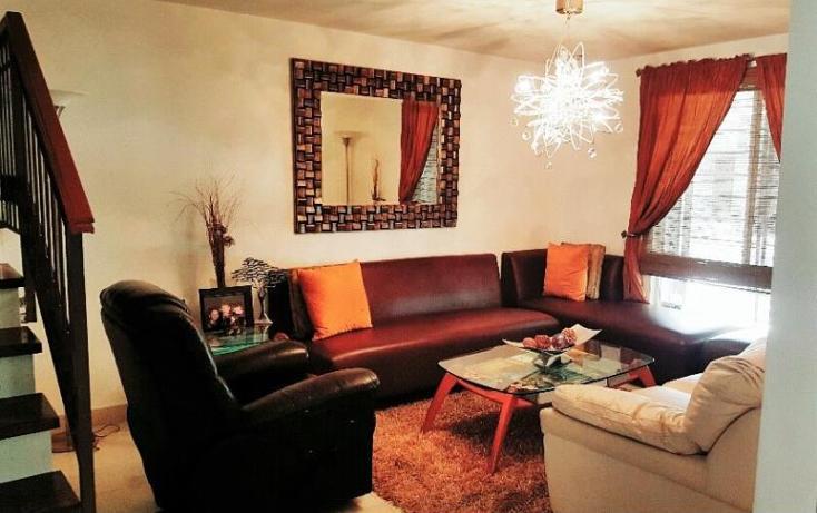 Foto de casa en venta en  , cumbres san agustín 1 sector, monterrey, nuevo león, 1787216 No. 07