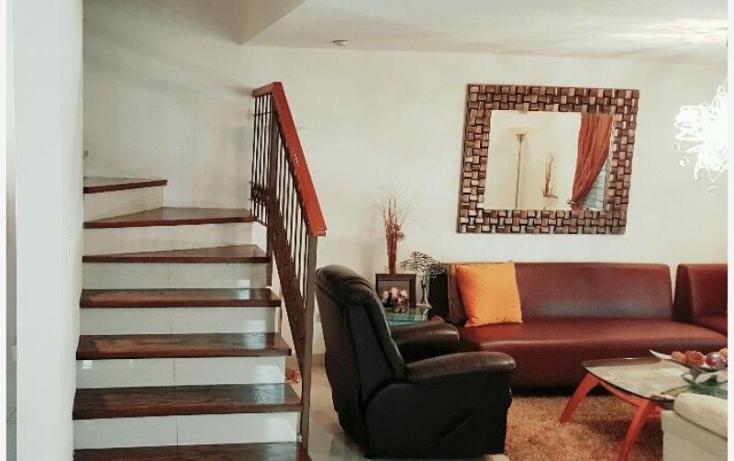 Foto de casa en venta en  , cumbres san agustín 1 sector, monterrey, nuevo león, 1787216 No. 08