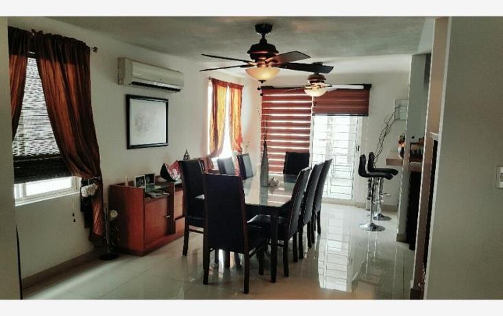 Foto de casa en venta en  , cumbres san agustín 1 sector, monterrey, nuevo león, 1787216 No. 10