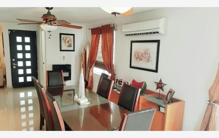 Foto de casa en venta en  , cumbres san agustín 1 sector, monterrey, nuevo león, 1787216 No. 11