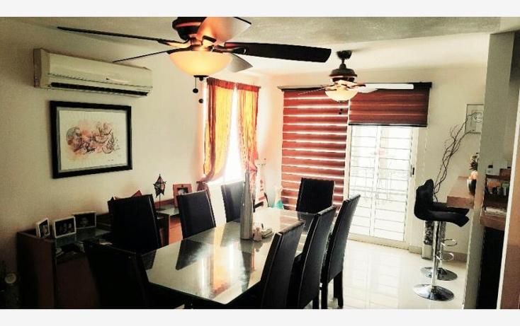 Foto de casa en venta en  , cumbres san agustín 1 sector, monterrey, nuevo león, 1787216 No. 12