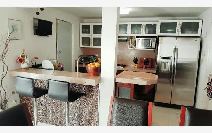 Foto de casa en venta en  , cumbres san agustín 1 sector, monterrey, nuevo león, 1787216 No. 13