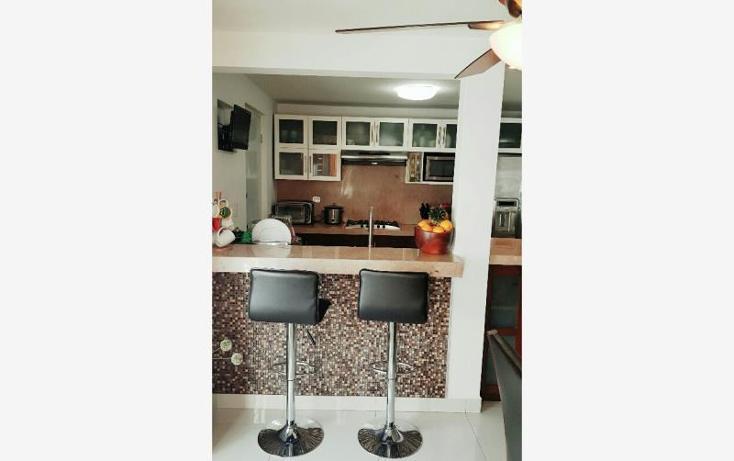 Foto de casa en venta en  , cumbres san agustín 1 sector, monterrey, nuevo león, 1787216 No. 14
