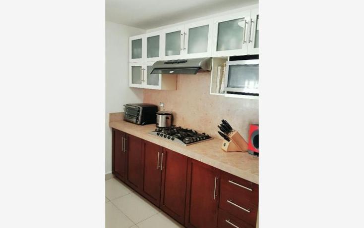 Foto de casa en venta en  , cumbres san agustín 1 sector, monterrey, nuevo león, 1787216 No. 15
