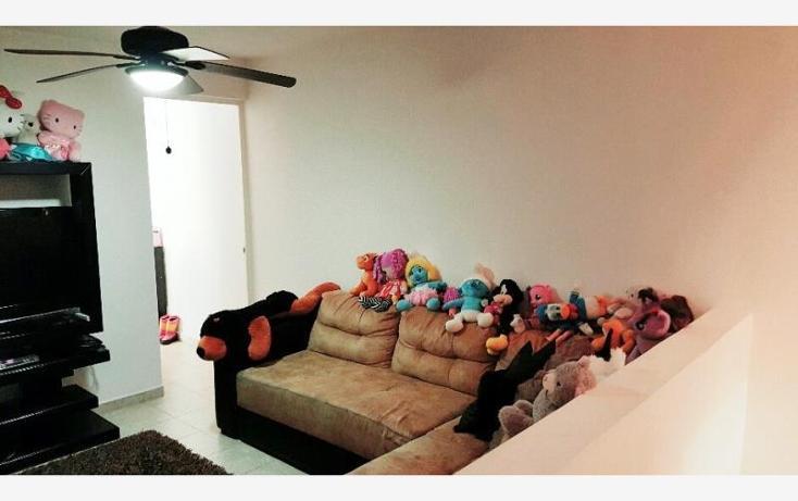 Foto de casa en venta en  , cumbres san agustín 1 sector, monterrey, nuevo león, 1787216 No. 17