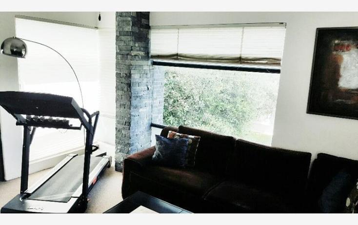 Foto de casa en venta en  , cumbres san agustín 1 sector, monterrey, nuevo león, 1787216 No. 20