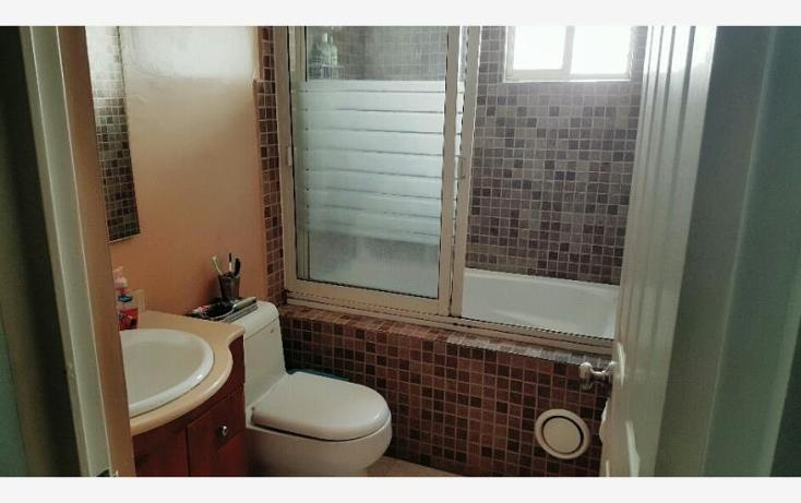Foto de casa en venta en  , cumbres san agustín 1 sector, monterrey, nuevo león, 1787216 No. 22