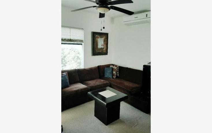 Foto de casa en venta en  , cumbres san agustín 1 sector, monterrey, nuevo león, 1787216 No. 23