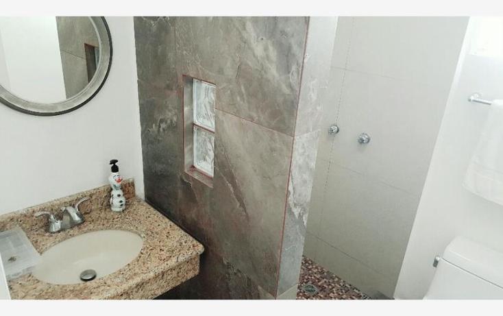 Foto de casa en venta en  , cumbres san agustín 1 sector, monterrey, nuevo león, 1787216 No. 28