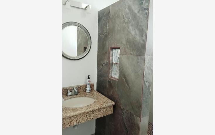 Foto de casa en venta en  , cumbres san agustín 1 sector, monterrey, nuevo león, 1787216 No. 29