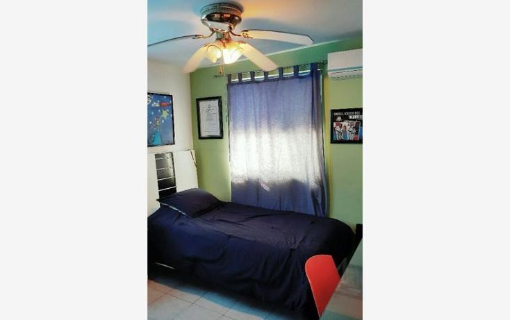 Foto de casa en venta en  , cumbres san agustín 1 sector, monterrey, nuevo león, 1787216 No. 30