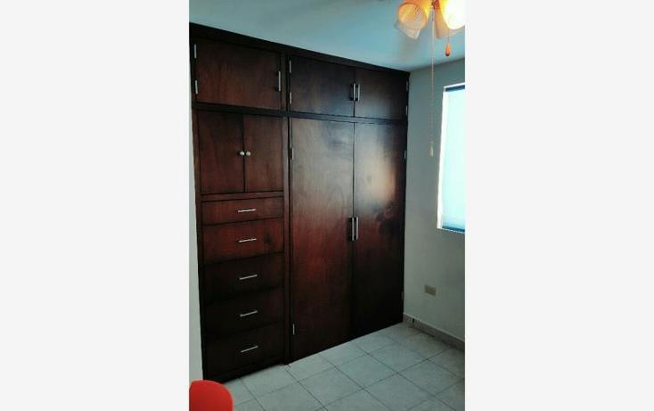 Foto de casa en venta en  , cumbres san agustín 1 sector, monterrey, nuevo león, 1787216 No. 31
