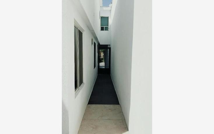 Foto de casa en venta en  , cumbres san agustín 1 sector, monterrey, nuevo león, 1787216 No. 32