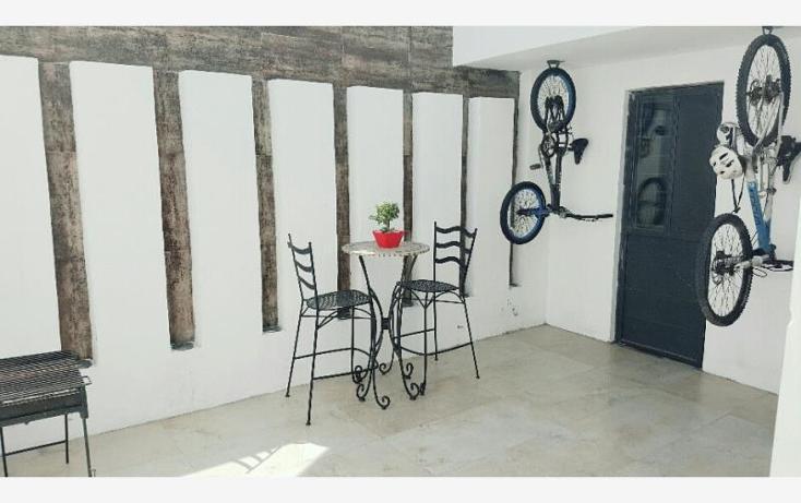 Foto de casa en venta en  , cumbres san agustín 1 sector, monterrey, nuevo león, 1787216 No. 33