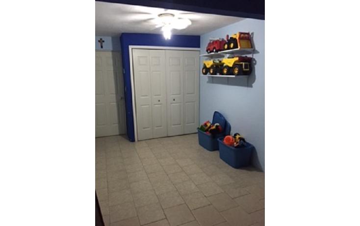 Foto de casa en venta en  , cumbres san agustín 1 sector, monterrey, nuevo león, 1865552 No. 03