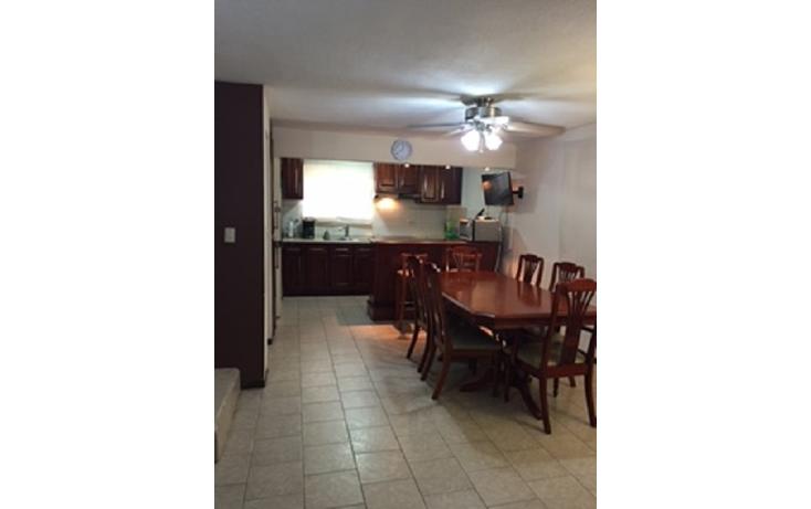 Foto de casa en venta en  , cumbres san agustín 1 sector, monterrey, nuevo león, 1865552 No. 07