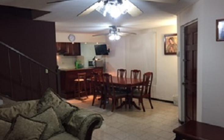 Foto de casa en venta en  , cumbres san agustín 1 sector, monterrey, nuevo león, 1865552 No. 08