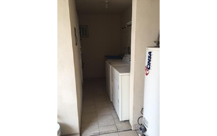 Foto de casa en venta en  , cumbres san agustín 1 sector, monterrey, nuevo león, 1865552 No. 09