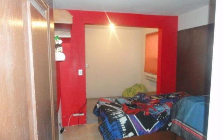 Foto de casa en venta en, cumbres san agustín 2 sector, monterrey, nuevo león, 1412337 no 06