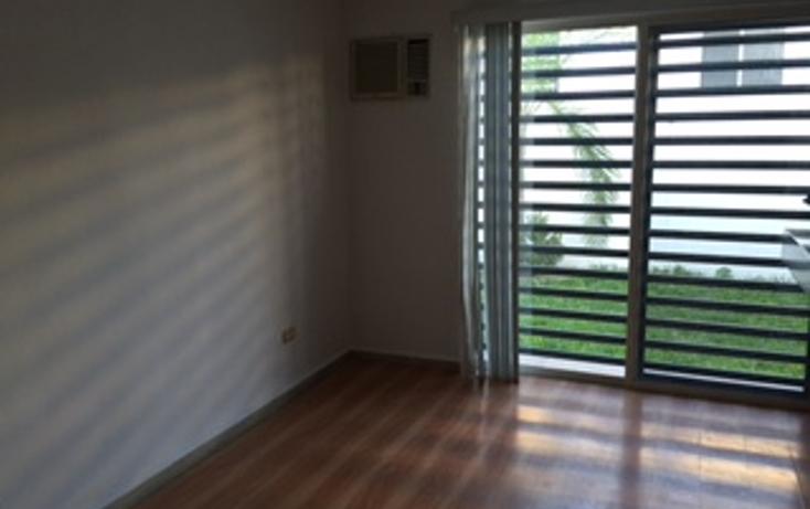 Foto de casa en venta en  , cumbres san agust?n 2 sector, monterrey, nuevo le?n, 1600062 No. 05