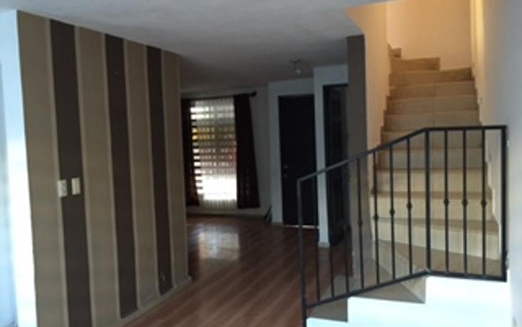 Foto de casa en venta en  , cumbres san agust?n 2 sector, monterrey, nuevo le?n, 1600062 No. 06
