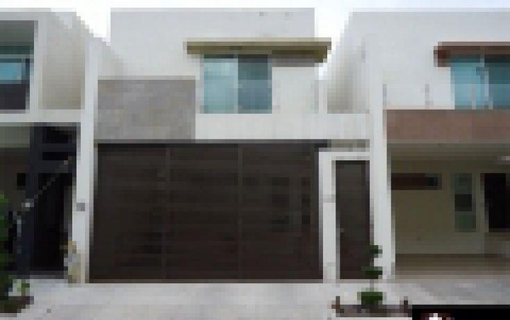 Foto de casa en venta en, cumbres san agustín 2 sector, monterrey, nuevo león, 1608184 no 01