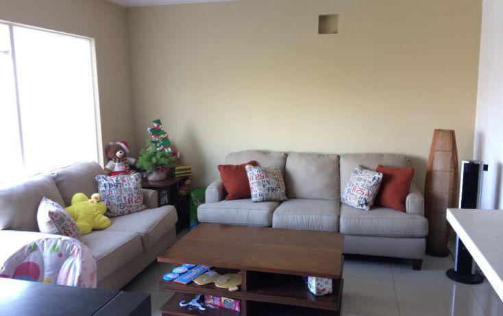 Foto de casa en venta en, cumbres san agustín 2 sector, monterrey, nuevo león, 1608184 no 03