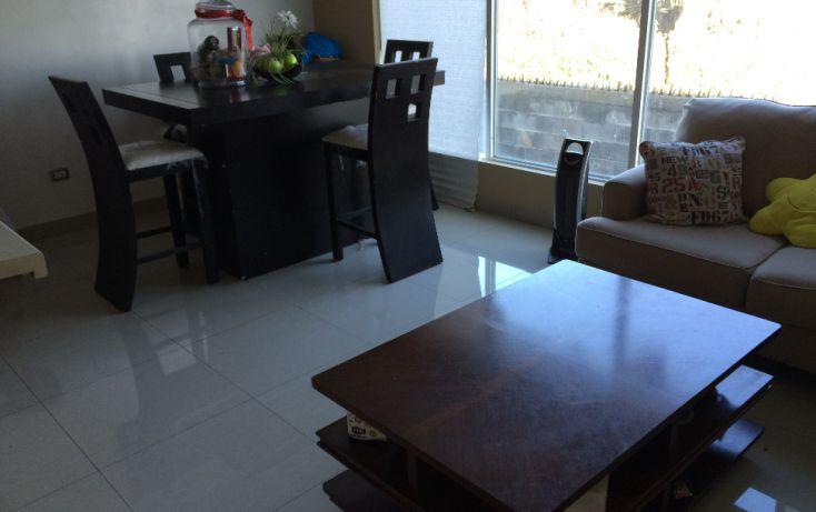 Foto de casa en venta en, cumbres san agustín 2 sector, monterrey, nuevo león, 1608184 no 04