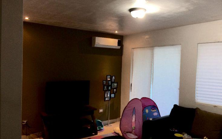 Foto de casa en venta en, cumbres san agustín 2 sector, monterrey, nuevo león, 1608184 no 05