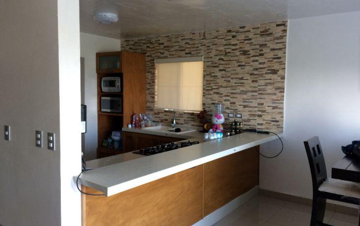 Foto de casa en venta en, cumbres san agustín 2 sector, monterrey, nuevo león, 1608184 no 06