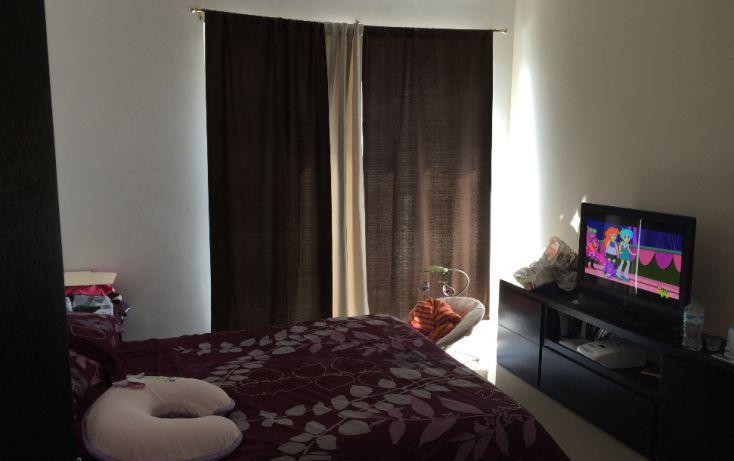 Foto de casa en venta en, cumbres san agustín 2 sector, monterrey, nuevo león, 1608184 no 08