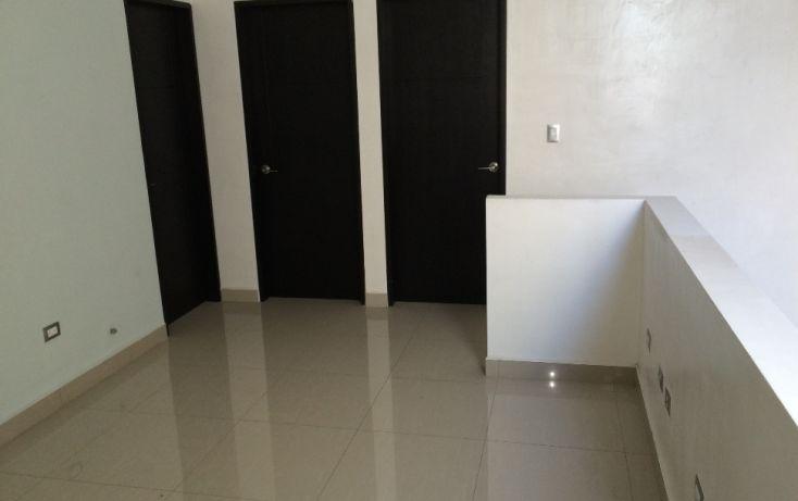 Foto de casa en venta en, cumbres san agustín 2 sector, monterrey, nuevo león, 1608184 no 09