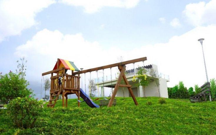 Foto de casa en venta en, cumbres san agustín 2 sector, monterrey, nuevo león, 1608184 no 12