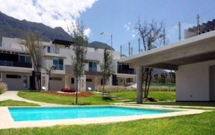 Foto de casa en venta en, cumbres san agustín 2 sector, monterrey, nuevo león, 1608184 no 13