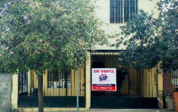 Foto de casa en venta en, cumbres san agustín 2 sector, monterrey, nuevo león, 1661986 no 02
