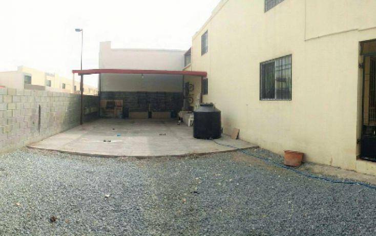 Foto de casa en venta en, cumbres san agustín 2 sector, monterrey, nuevo león, 1661986 no 03