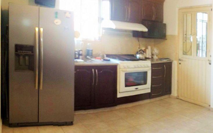 Foto de casa en venta en, cumbres san agustín 2 sector, monterrey, nuevo león, 1667206 no 02