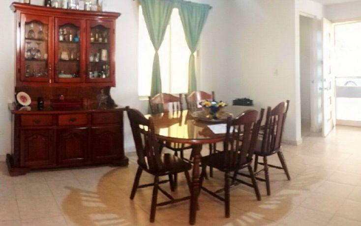 Foto de casa en venta en, cumbres san agustín 2 sector, monterrey, nuevo león, 1667206 no 03