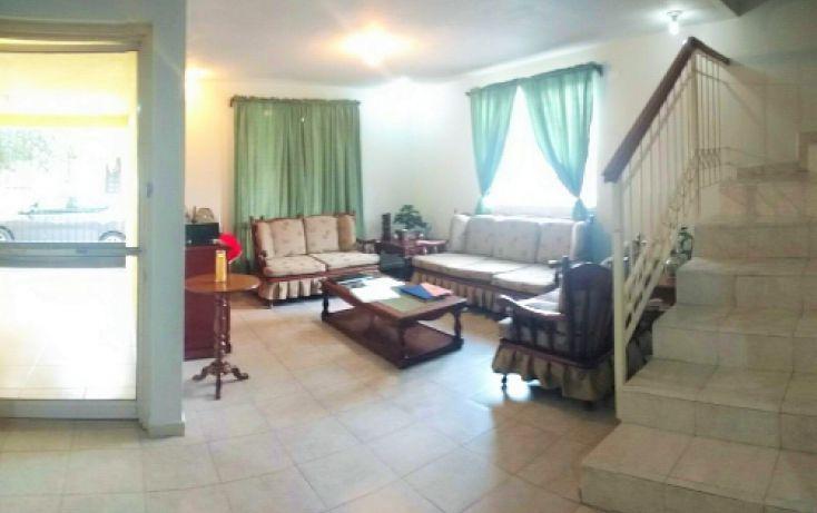 Foto de casa en venta en, cumbres san agustín 2 sector, monterrey, nuevo león, 1667206 no 04