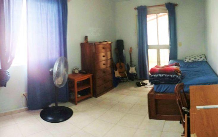 Foto de casa en venta en, cumbres san agustín 2 sector, monterrey, nuevo león, 1667206 no 06