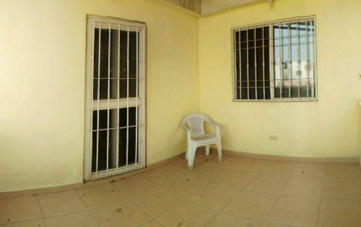 Foto de casa en venta en, cumbres san agustín 2 sector, monterrey, nuevo león, 1667206 no 08