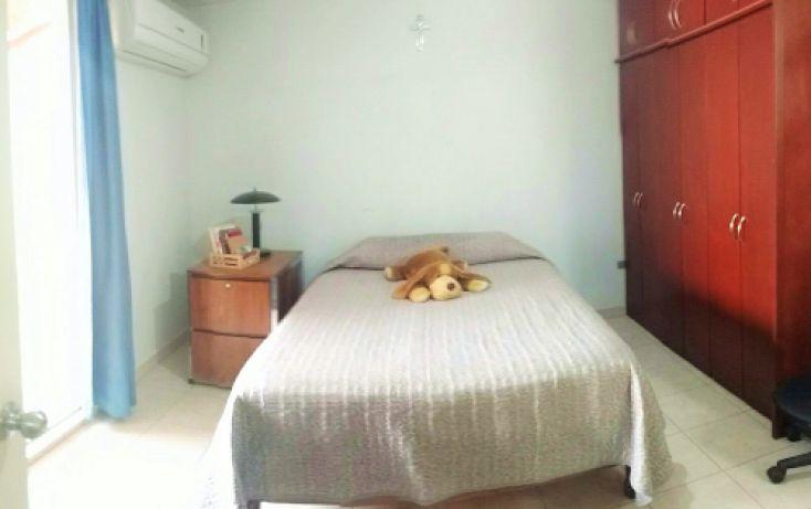 Foto de casa en venta en, cumbres san agustín 2 sector, monterrey, nuevo león, 1667206 no 09
