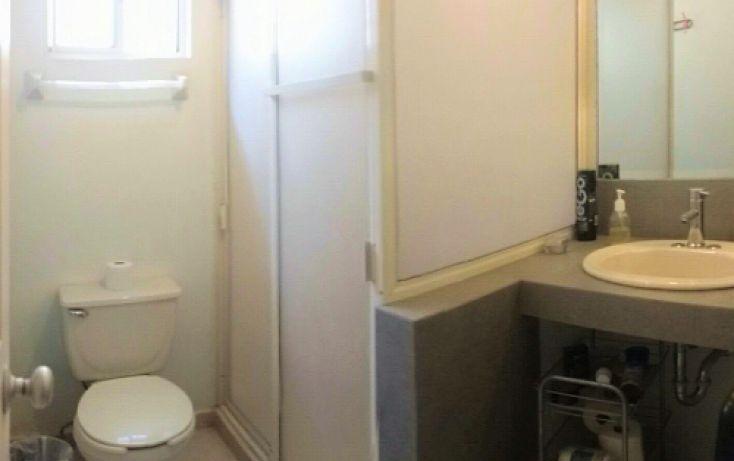 Foto de casa en venta en, cumbres san agustín 2 sector, monterrey, nuevo león, 1667206 no 10
