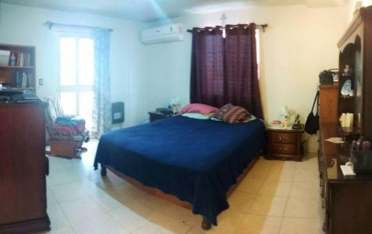 Foto de casa en venta en, cumbres san agustín 2 sector, monterrey, nuevo león, 1667206 no 11