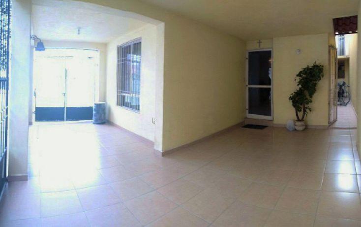 Foto de casa en venta en, cumbres san agustín 2 sector, monterrey, nuevo león, 1667206 no 12