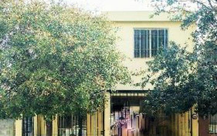 Foto de casa en venta en, cumbres san agustín 2 sector, monterrey, nuevo león, 1716372 no 01