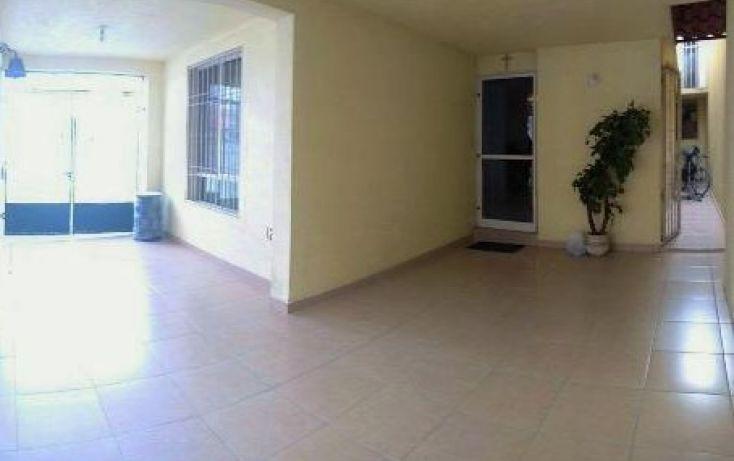 Foto de casa en venta en, cumbres san agustín 2 sector, monterrey, nuevo león, 1716372 no 02