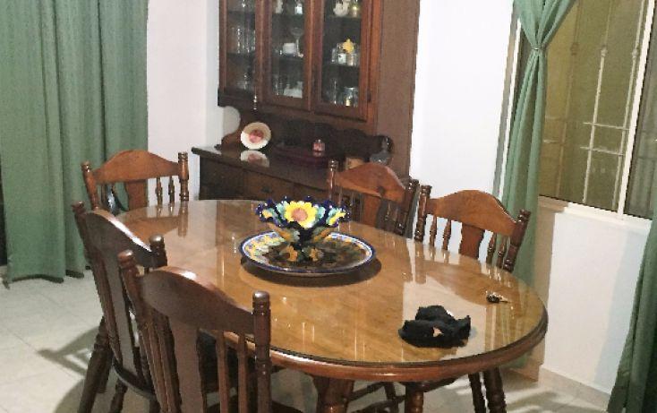 Foto de casa en venta en, cumbres san agustín 2 sector, monterrey, nuevo león, 1716372 no 03