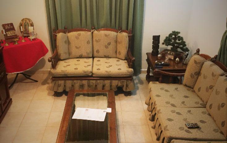 Foto de casa en venta en, cumbres san agustín 2 sector, monterrey, nuevo león, 1716372 no 04