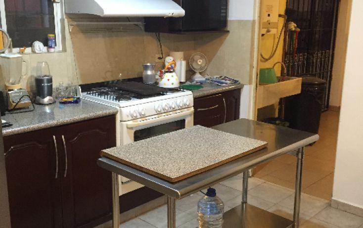 Foto de casa en venta en, cumbres san agustín 2 sector, monterrey, nuevo león, 1716372 no 05